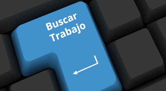 los-10-mejores-websites-para-buscar-empleo-en-mexico