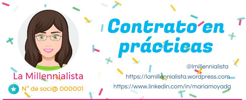 contratos e practicas.png