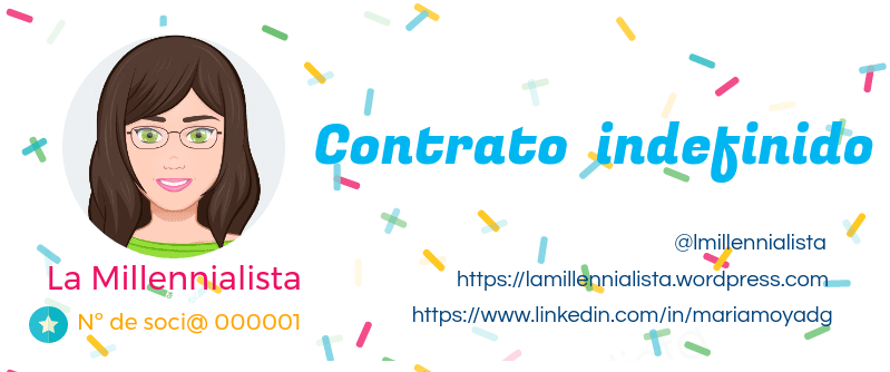 contrato-indefi_24048052-e1506259672503.png