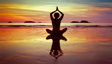 501176-tech-yoga.jpg