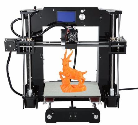 impresora-3d-prusa-i3-a6-luz-led-lcd-pla-armada-y-lista-D_NQ_NP_351725-MLA25465321948_032017-F