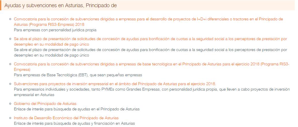 ayudas asturias.png