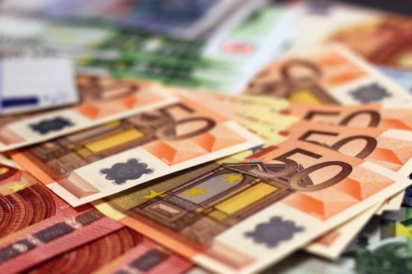El-valor-simbólico-del-dinero.jpg