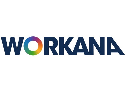 Logo-Workana.jpg