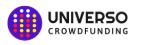 universo crowfounding logo.png