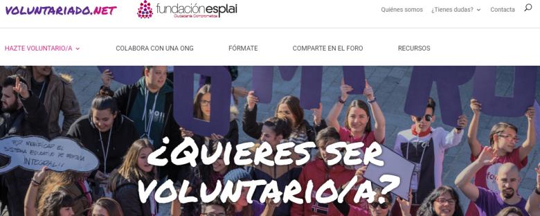 voluntariado.net.png