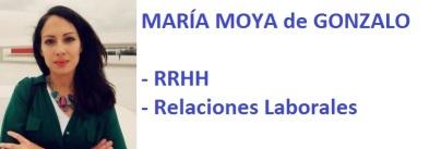 """Entrevista """"RRHH vs Candidato 2.0"""" realizada a Ángela Patricia Pérez Machuca. """""""